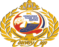 Convoy Cup Foundation