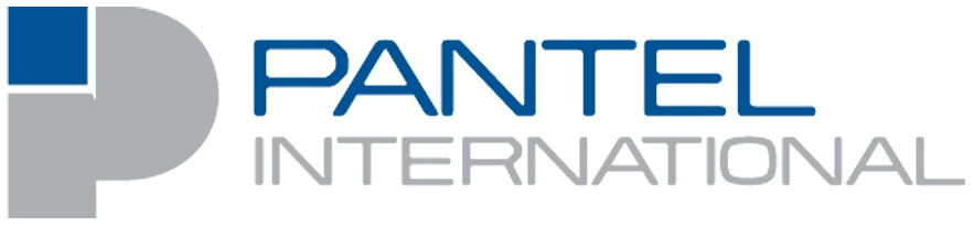 Pantel International Inc.